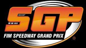 speedway-grand-prix